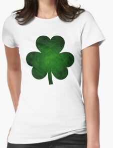 Shamrock iPhone / Samsung Galaxy Case T-Shirt