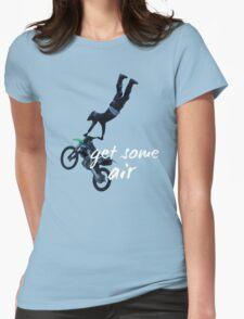 Get some air T-Shirt