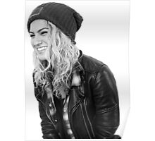 Tori Kelly Picture 2 Poster