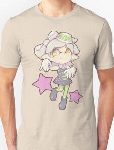 Team Marie T-Shirt