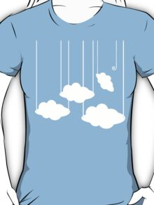 String of Clouds T-Shirt