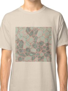 ColorCell #4 Classic T-Shirt