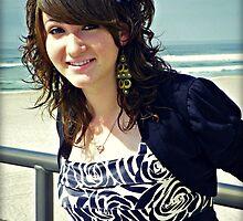 Summer Promo 11 by LisaMarie Miranda