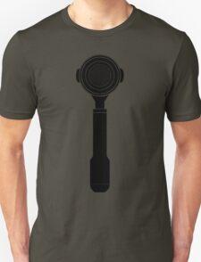 Portafilter XXL T-Shirt