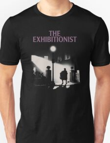 The Exhibitionist T-Shirt