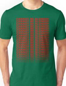 Dunk Master Unisex T-Shirt