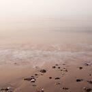 Soft Shore by RH-prints
