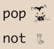Pop That P by SeanFitz