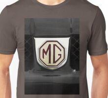 MG Unisex T-Shirt