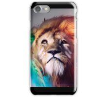 Phone Case Collection: Rainbow Specimen iPhone Case/Skin