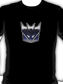 Decepticons!!! T-Shirt