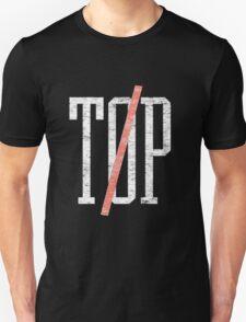 Design Art 6 T-Shirt