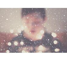 wonderment Photographic Print