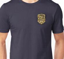 JUDGE JUDY Unisex T-Shirt