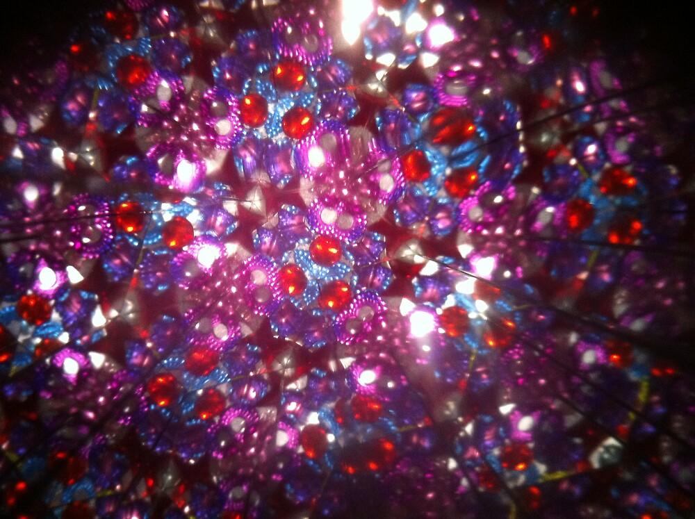 Kaleidoscope 23 by kturner07