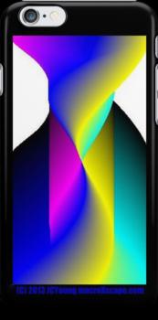 Slim PHONE by MacroXscape