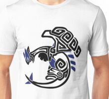 King of the Seas Unisex T-Shirt
