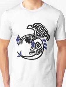 King of the Seas T-Shirt