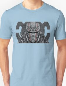 Black Sun Empire  Unisex T-Shirt