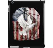 iPad Case. Puritea. iPad Case/Skin