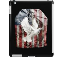 iPad Case. Puritea. iPad Case/Skin
