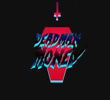 Dead Man Money Logo T-Shirt