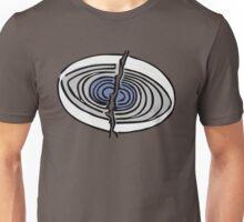 The Origin Of Love Eye Unisex T-Shirt
