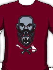 WildBEARd T-Shirt