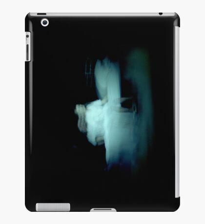 Dreaming (1) iPad Case/Skin