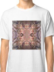 Abandon #4 Classic T-Shirt