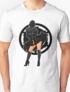 Lady Darth T-Shirt