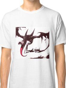 Crona and Ragnarok Classic T-Shirt