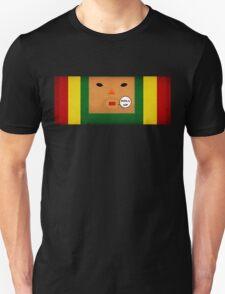 "Katamari ""Roll Up"" T-Shirt"