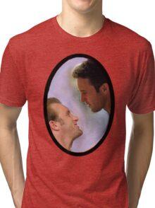 McDanno Tri-blend T-Shirt