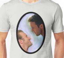 McDanno Unisex T-Shirt