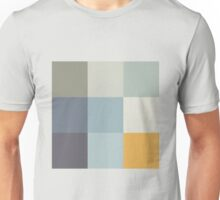 stockholm Unisex T-Shirt