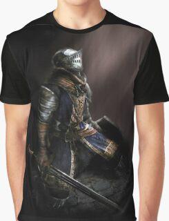 Oscar of astora Graphic T-Shirt