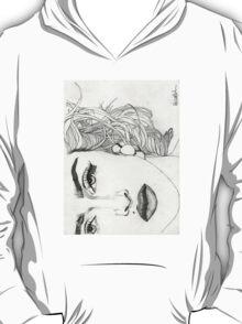 MADONNA 3 T-Shirt