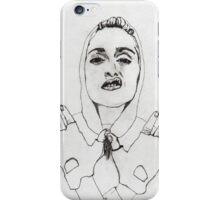 MADONNA 2 iPhone Case/Skin