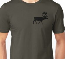 Deer Hunter Unisex T-Shirt