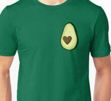 [insert avocado pun here] Unisex T-Shirt
