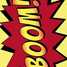 boom! by ioanna1987