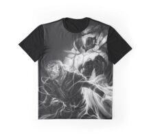 Vengeance Graphic T-Shirt