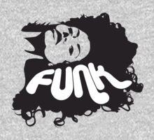 FUNK by sriok