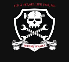 Pirate Life for Me  Unisex T-Shirt