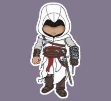 Original Assassin Kids Tee