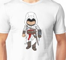Original Assassin Unisex T-Shirt