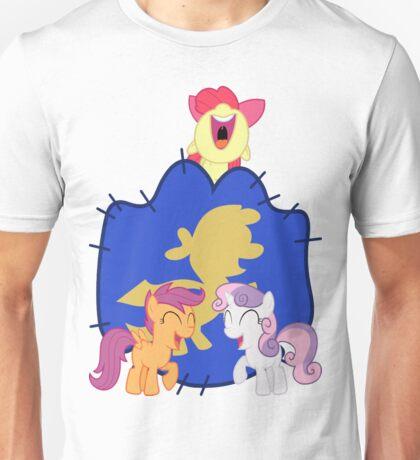CMC Unisex T-Shirt