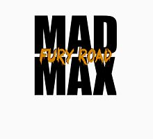 Mad Max: Fury Road T-Shirt