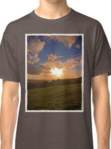 Ard Sionnach 001 Classic T-Shirt